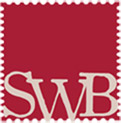 Scholars without Borders website